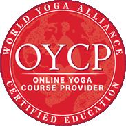 World Yoga Alliance - Online Yoga Course Provider